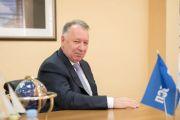 Следствие дошло до петербургского банка. Возбуждено дело о хищении средств МБСП